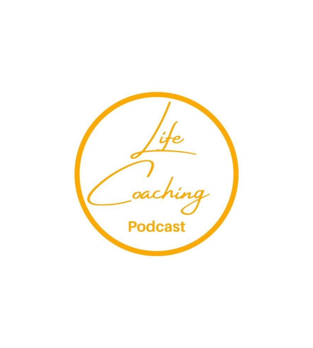 Dr. Anne-Katrin Petsch im Life Coaching Podcast